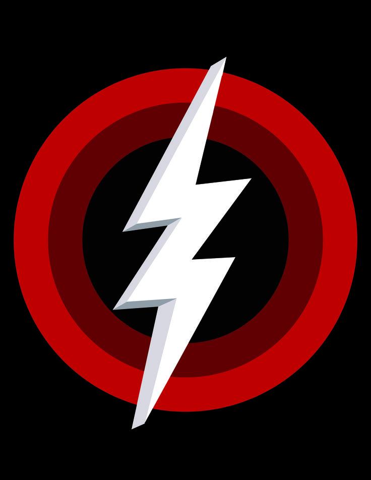 Pearl Jam Lightning Bolt Art Bonnaroo 2016 graffiti ideas