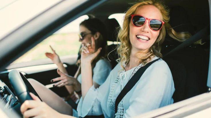 Enterprise $9.99 Weekend Rental Car Special #LavaHot https://www.lavahotdeals.com/us/cheap/enterprise-9-99-weekend-rental-car-special/242344?utm_source=pinterest&utm_medium=rss&utm_campaign=at_lavahotdealsus&utm_term=hottest_12