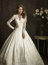 Vestidos de novia - Google Search