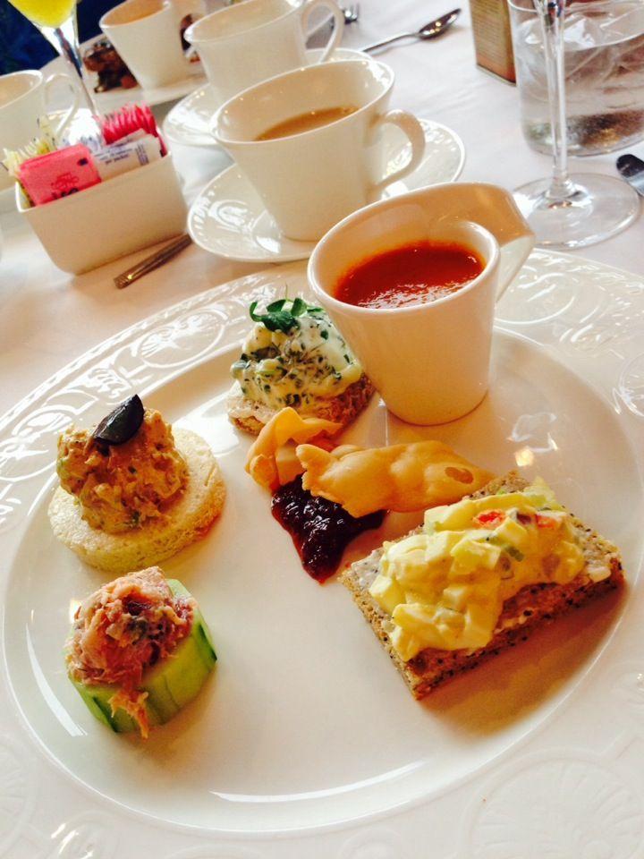 17 best images about houston on pinterest tasting room for Aka japanese cuisine houston tx