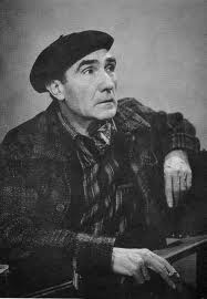 Alves Redol -   Portuguese neorealist writer.