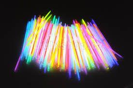Výsledok vyhľadávania obrázkov pre dopyt svetelné tyčinky