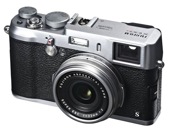 A long list of tips & tricks for the Fujifilm X100S. Most should be applicable to my X100T, also.