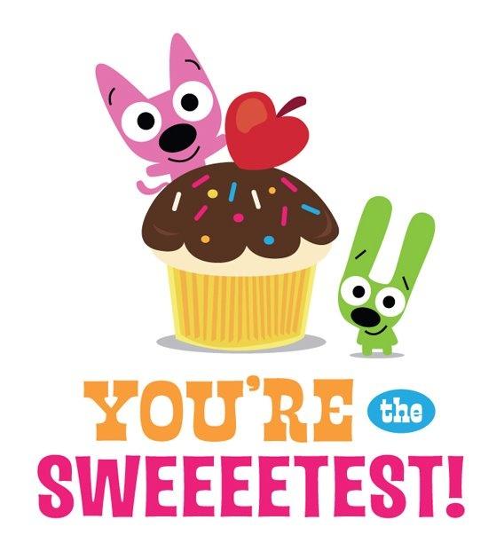 164 best Hoops and Yoyo images – Hoops and Yoyo Birthday Greetings