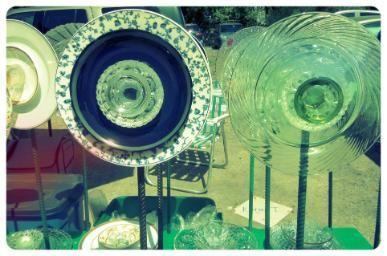 Green Bay Area Craft Fairs