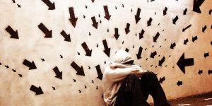 Sosyal anksiyete ve sosyal fobi