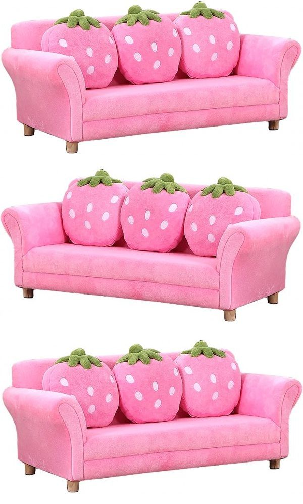 Best Sofa Fabric For Kids New 2019 2020 Kids Sofa Kids