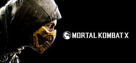 Nowfragos Gameplay:   Hoje (3), Mortal Kombat X apareceu em pré-venda ...