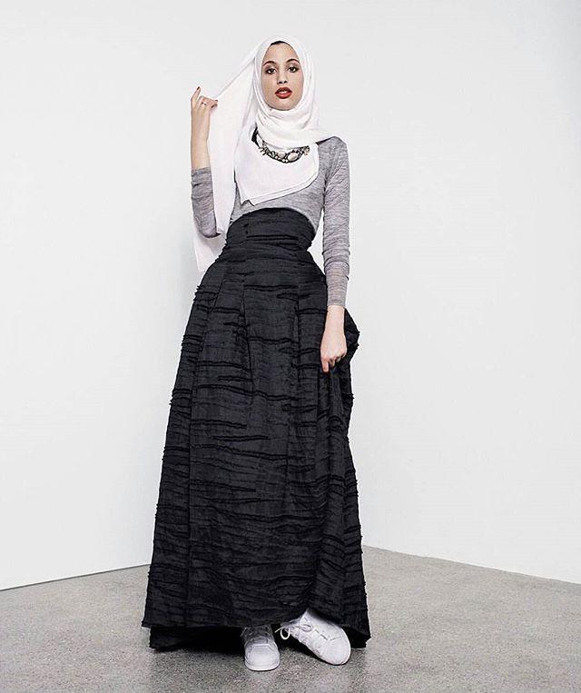 admin@gina.makki #dope#hijab#style#fashion#fashionista #fashionable #fashionaddict #beautiful #beauty#pretty#loveher#muslimah #muslimahfashion #girls#girl#streetstyle #streetwearfashion #streetwear #flawless #fleek#chic#elegant #elegance #modern #modest #trendy#stunning#style
