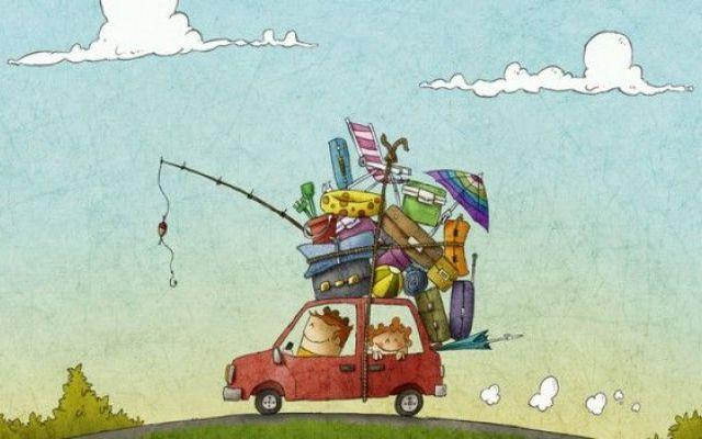 Vacanze in camping: da Campeggi.com 5 consigli per godersela al meglio Il portale Campeggi.com ( www.campeggi.com ) ha preparato 5 utili consigli per chi si appresta ad andare in campeggio per le vacanze 2015. Una mini guida pensata per evitare brutte sorprese e qualche #camping #campeggio #consigli #curiosità