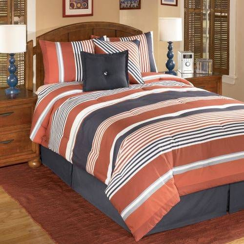 your a the bed to design her bedding interior how comforters photos guide bedsheets make get best mens comforter in gallery sack gq