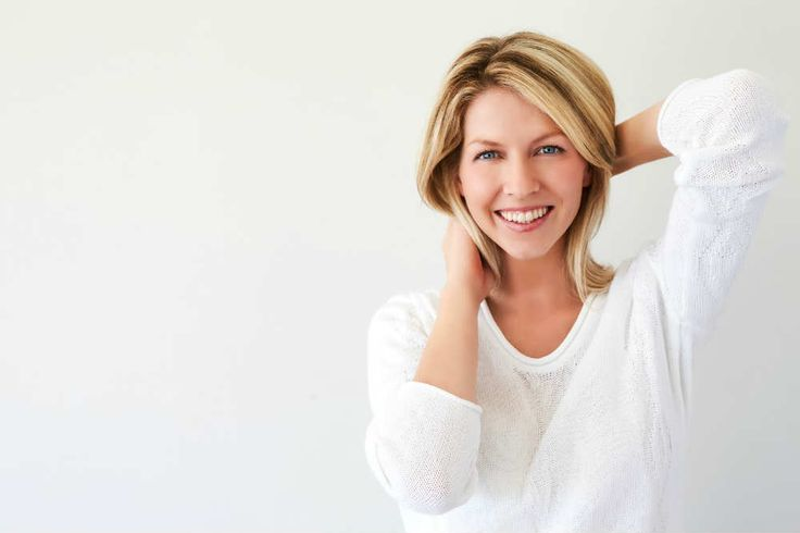 Why #Ultherapy Stands Out From Other #Skin_Tightening Procedures