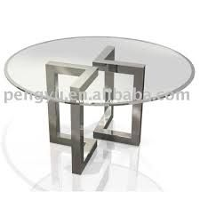 Image result for stainless steel furniture