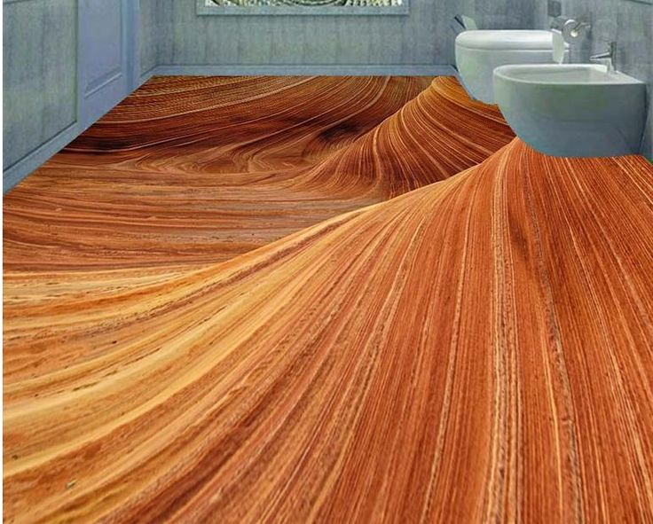 ==> [Free Shipping] Buy Best custom flooring bedroom photo wallpaper Sandstone Desert 3d wall mural wallpaper 3d flooring adhesive vinyl rolls Online with LOWEST Price | 32707068189