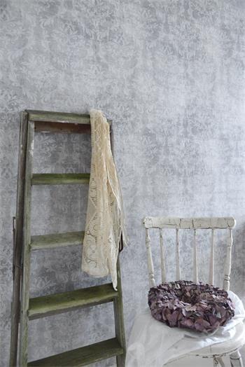 vorh nge vintage look home image ideen. Black Bedroom Furniture Sets. Home Design Ideas