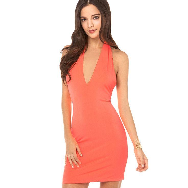 Sexy Summer Dresses for Women Cheap