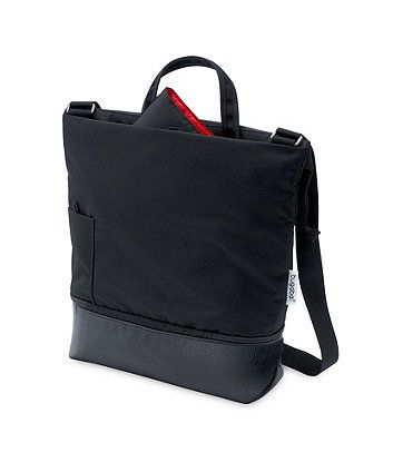 Bugaboo Bag- Black