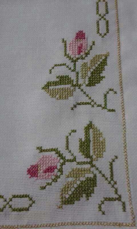 Boccioli [] #<br/> # #Cross #Stitch,<br/> # #Bebe<br/>