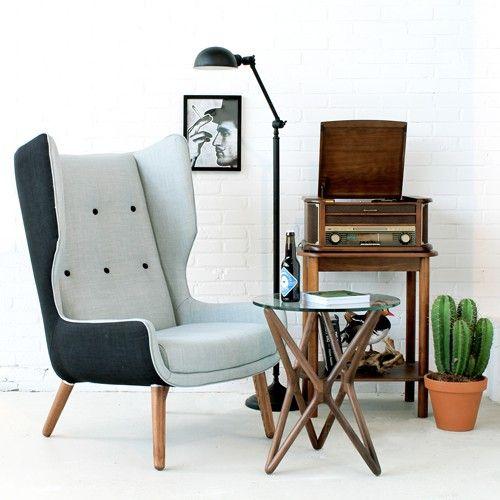 fauteuil-retro
