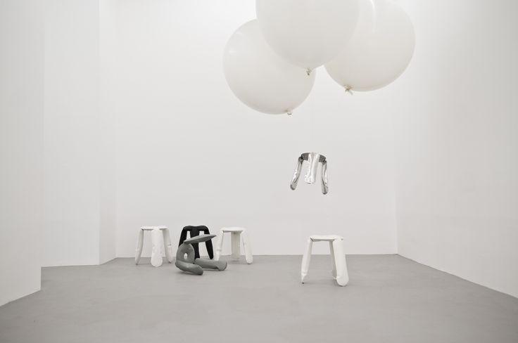 Plopps in Ruttkowski;68 Gallery
