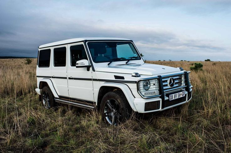 1000 images about g class on pinterest cars g class and mercedes g class. Black Bedroom Furniture Sets. Home Design Ideas