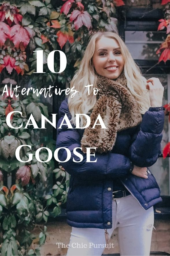 ac853e60c 10 Brands like Canada Goose To Buy This Season