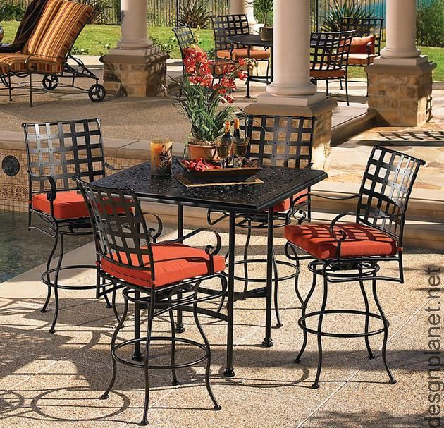 best 25 bar height patio set ideas on pinterest stone bbq bbq area garden and outdoor. Black Bedroom Furniture Sets. Home Design Ideas