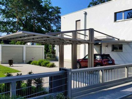 all blue and economical steel carports with storage all steel carports metal carports with storage steel carports