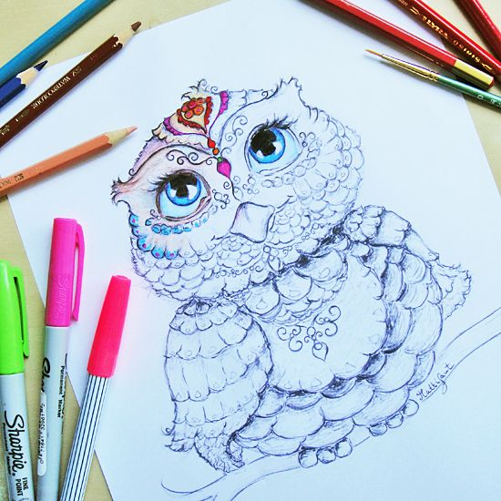Best 25 Colouring In Pages Ideas On Pinterest