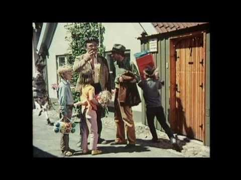 Pippi Langkous de film, part 3 (dutch)