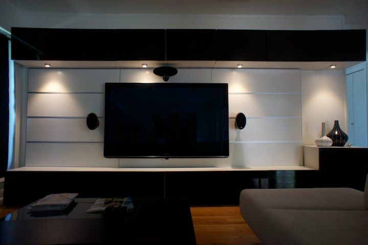 the 25 best panasonic home theater ideas on pinterest home audio and theater movie rooms and. Black Bedroom Furniture Sets. Home Design Ideas