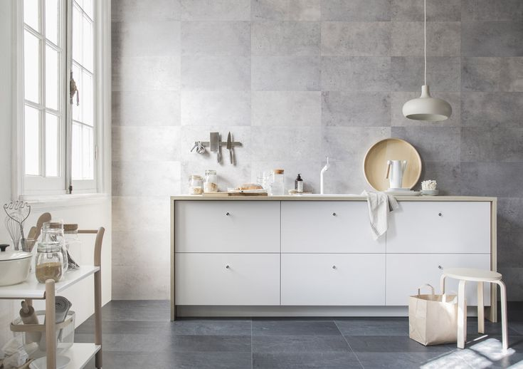 Keuken Tegels Ikea : 555 best keukens images on pinterest