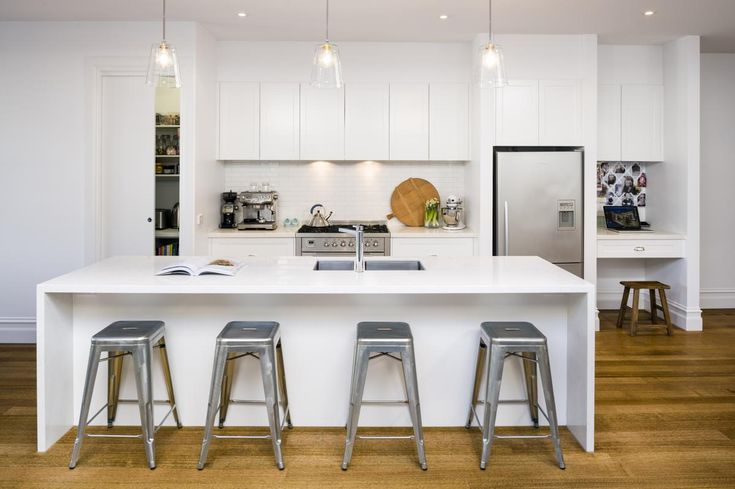Kitchen Renovation Ideas- Tips To Help You Do Up Your Kitchen