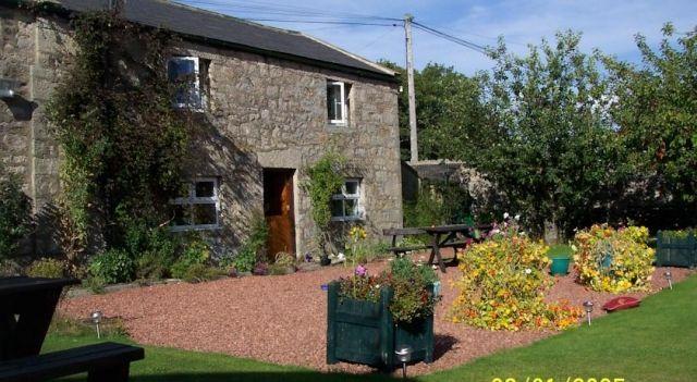 Rose & Thistle Inn - 4 Sterne #Inns - EUR 84 - #Hotels #GroßbritannienVereinigtesKönigreich #Alwinton http://www.justigo.at/hotels/united-kingdom/alwinton/rose-amp-thistle-inn_195462.html