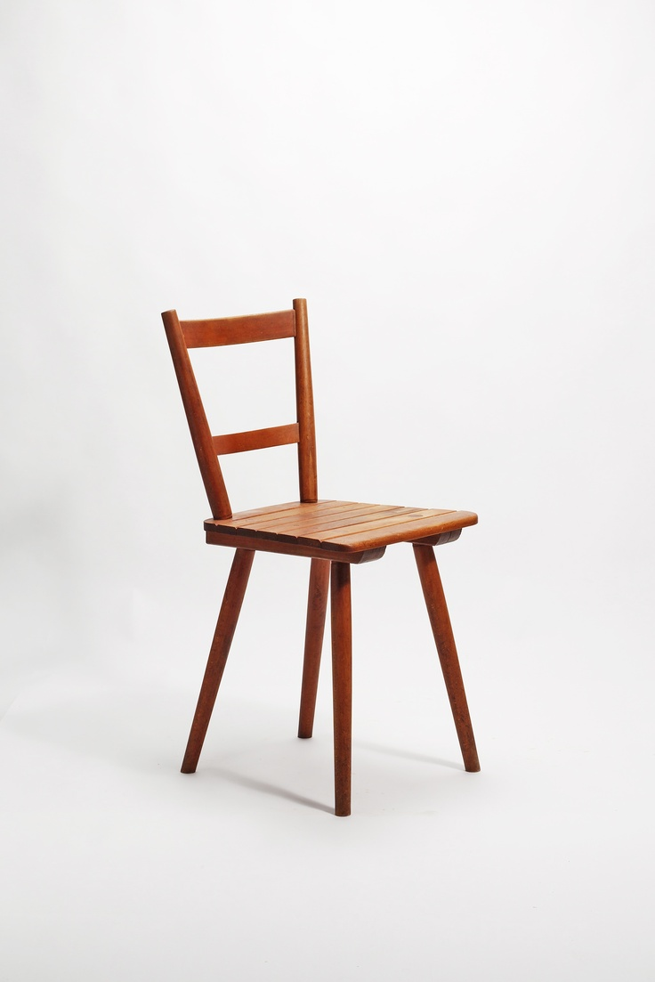 531 Best CHAIRS Images On Pinterest