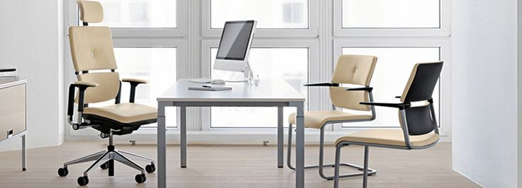 We leads in commercial modular office furniture manufacturers in Noida and Delhi, we also provide office modular furniture in Gurgaon and Specializes for large offices.
