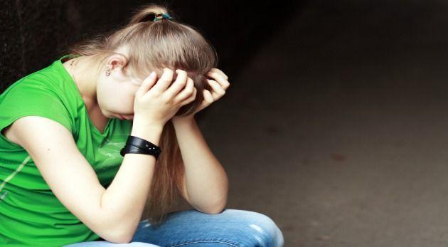 Centro Cristiano para la Familia: El temible rechazo