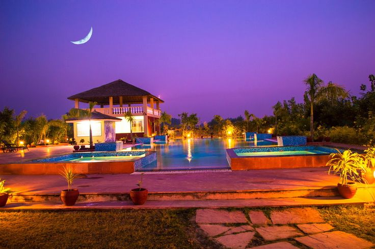 https://flic.kr/p/MPd2jE | Corbett Tusker Trail Resort New year 2017 NIGHT Party Call-08826291111 | Enjoy New year Night with Unlimited DJ, Liquor, Food and More masti at Resort Hurry Up  #Book now and Enjoy #call-08130781111/8826291111  Visit- goo.gl/tMWv0r