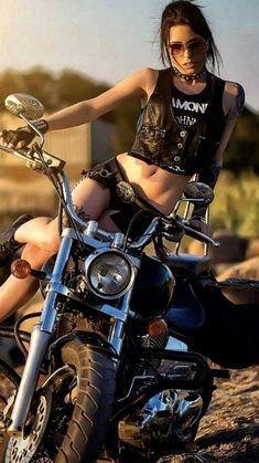⚡ÜBERPRÜFEN SIE UNSEREN SHOP ⚡💀👉 @ www.brapwrap.com Motorradbekleidung | Jacken & Hoo …   – Motorrad