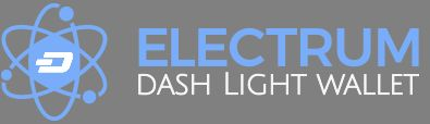 Due to recent SCAM Electrum page (post above) we moved + redesigned (bit funky) Dash Electrum https://electrum.dash.org