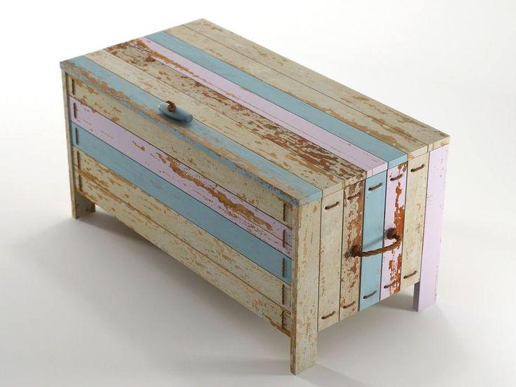 Oltre 25 fantastiche idee su panca contenitore su for Ikea panche contenitori