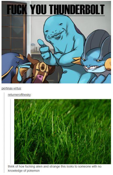 Fuck you #Thunderbolt #Pokemon http://www.pokemondungeon.com/site-news/funny-pokemon-pictures-and-comics