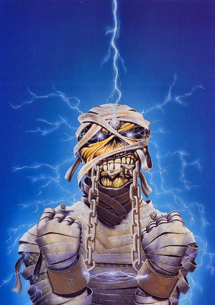 47 best iron maiden images on pinterest eddie iron maiden rock bands and heavy metal rock. Black Bedroom Furniture Sets. Home Design Ideas