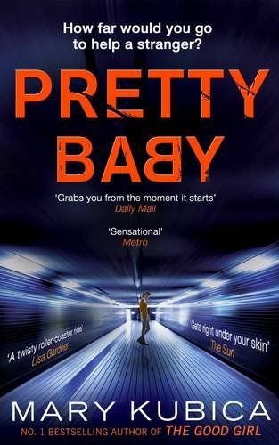 14 best books images on pinterest reading romans and books great deals on pretty baby by mary kubica limited time free and discounted ebook deals for pretty baby and other great books fandeluxe Choice Image