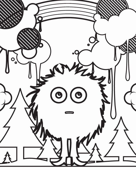 Create A Coloring Page Free Inspirational Go Media Cute Stuff Coloring Page  Create Your Own For Free In 2020 Cute Coloring Pages, Coloring Pages, Cat  Coloring Book