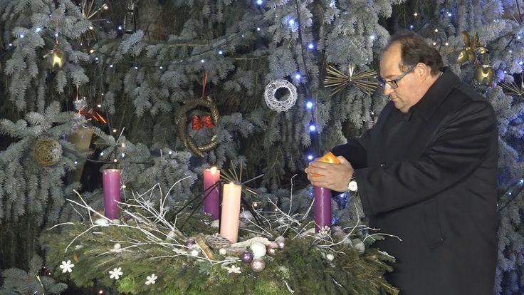 Csongrád TV – Híradó – 2016.12.19.