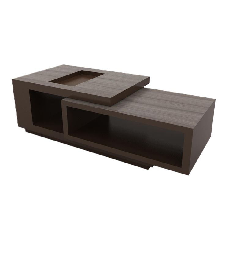 Bantia 115  center table, http://www.snapdeal.com/product/bantia-115-center-table/1878878427