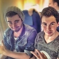 Hardwell & Dyro - Never Say Goodbye (Ultra Live 2013) by Niels te Pas on SoundCloud