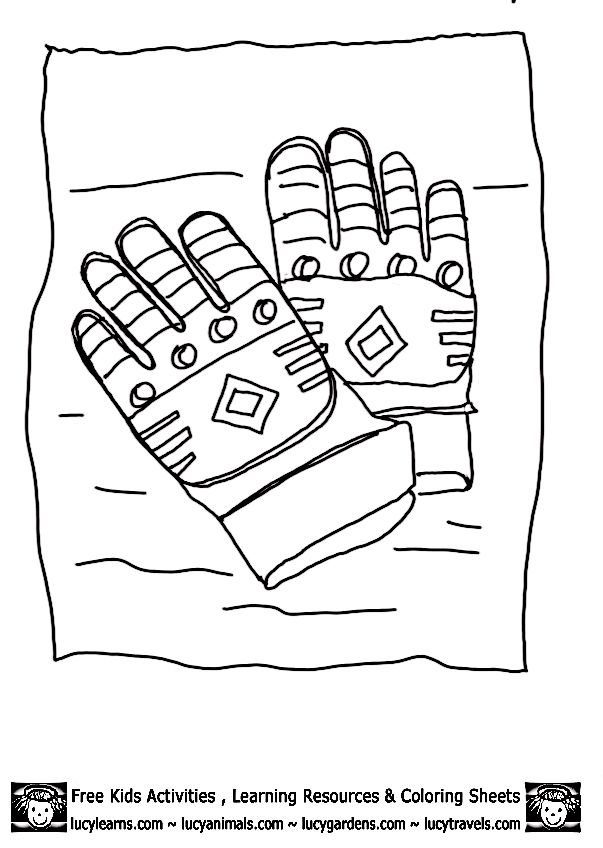 Soccer-Coloring-Pages-Soccer-Gloves-8.gif 603×848 pixels