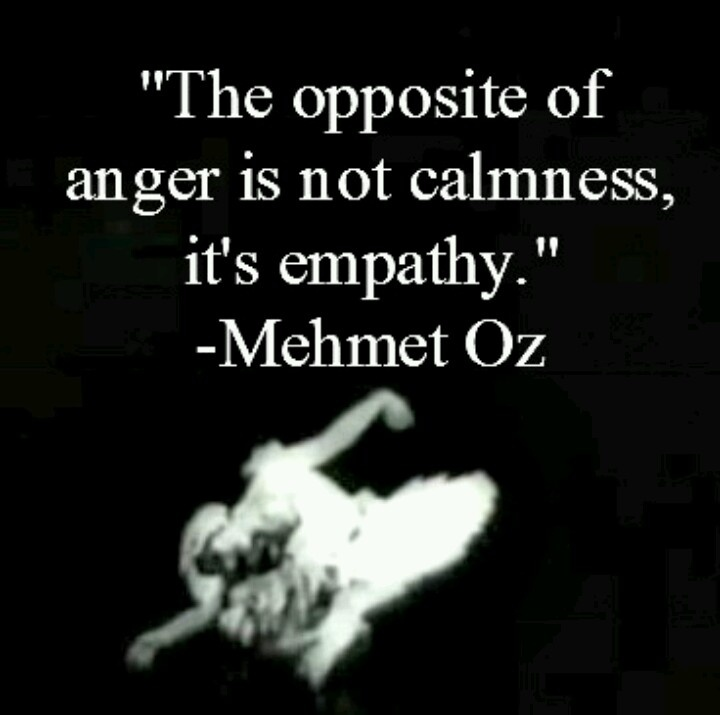 Quotes About Anger And Rage: Best 25+ Empathy Quotes Ideas On Pinterest